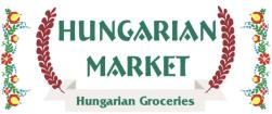 Hungarian Market